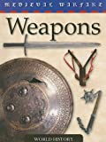 Weapons (Medieval Warfare)