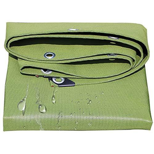 葉を拾う借りる行列GUOWEI-pengbu ターポリン キャンバス リノリウム 日焼け止め 防水 耐寒性 シェード 厚さ0.75mm 屋外 個人的なカスタマイズ