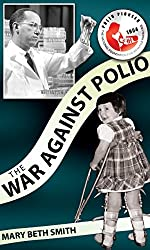 The War Against Polio