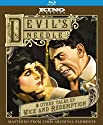 Devil's Needle & Other Tales of Vice & Redemption [Blu-Ray]<br>$1139.00