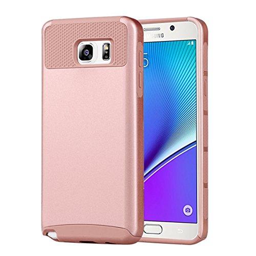 Galaxy BENTOBEN Absorbing Protective Samsung