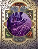img - for Ancient Magic (Ars Magica) book / textbook / text book