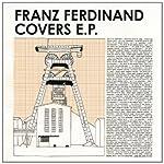 オリジナル曲|Franz Ferdinand