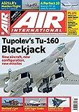 Kyпить Air International на Amazon.com