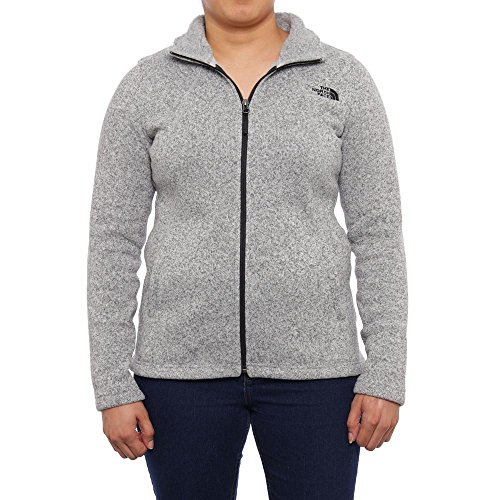 Most bought Womans Active Fleece