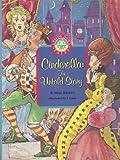 Cinderella, Birch Lane Press Staff, 1559720549