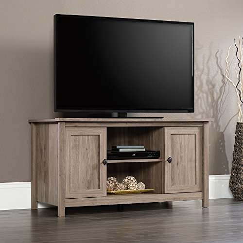 sauder-furniture-county-line-salt-oak-adjustable-tv-entertainment-stand-417772
