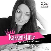 Kassensturz: Sei eine Finanzdiva | Katja Eckardt