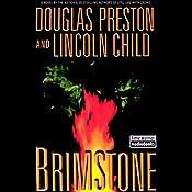 Brimstone | Douglas Preston, Lincoln Child