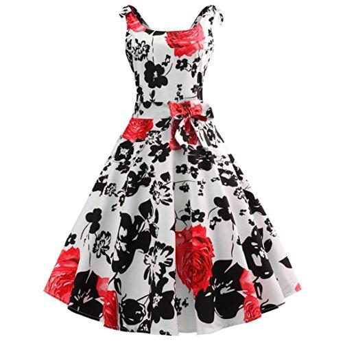 dress clothing cool cut out sleeve choker women fitted prett