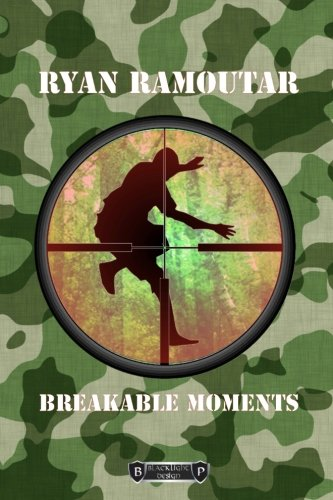 Read Online Breakable Moments PDF
