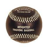 MPowered Baseball entrenamiento pesado y fuerza de béisbol, 283,5 G