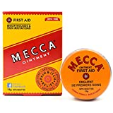 Mecca Ointment