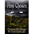 First Chosen (Tears of Rage Book 1)