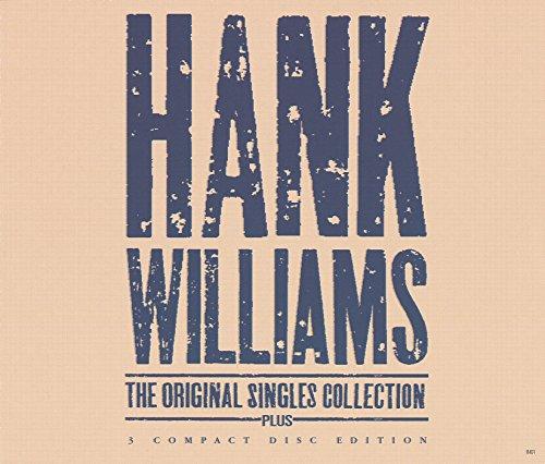 hank williams tear in my beer - 5