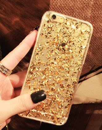 iphone-7-plus-case55inchblingys-bling-bling-sparkling-shiny-flexible-soft-rubber-tpu-case-for-iphone