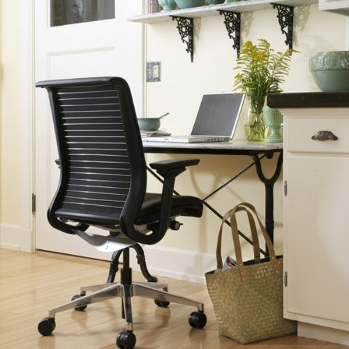 chair by o think workalicious steelcase