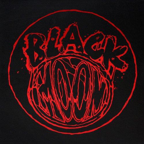 Black Moon: Enta Da Stage: The Complete Edition (Stage Da Enta)