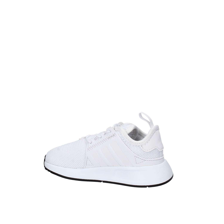 X_PLR KIDS Adidas Kleine Kinder Mod. BB2628