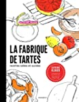 FABRIQUE DE TARTES (LA)
