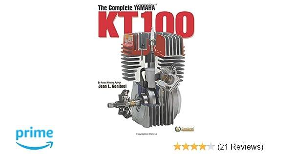 Yamaha Kt100 Wiring Diagram | Schematic Diagram on
