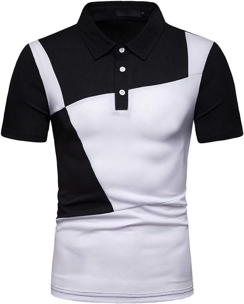 Camiseta Hombre Deporte Blusa De Manga Larga para Hombre Camisa De ...