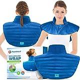 Warm Back Pain Reliefs Review and Comparison