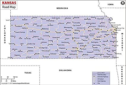 Kansas State Hwy Map on ks highway map, western kansas highway map, missouri hwy map, kansas road map with cities,