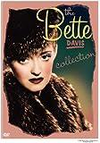 The Bette Davis Collection (Dark Victory / The Letter / Mr. Skeffington / Now, Voyager / The Star) (Sous-titres français) [Import]