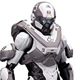 Kotobukiya Halo: Spartan Athlon ArtFX+ Statue