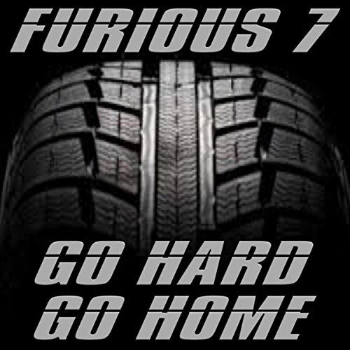 Wiz khalifa feat. Iggy azalea go hard or go home » www. Xit. Uz.