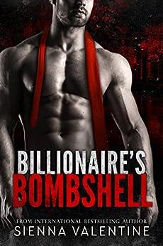 Billionaire's Bombshell by [Valentine, Sienna]