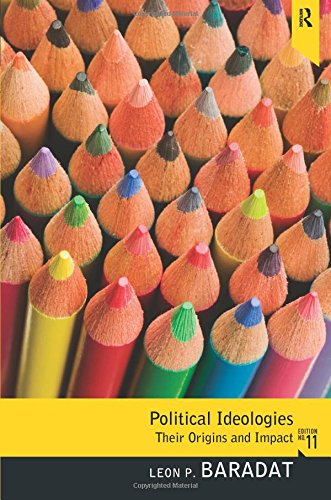 Political Ideologies (11th Edition)