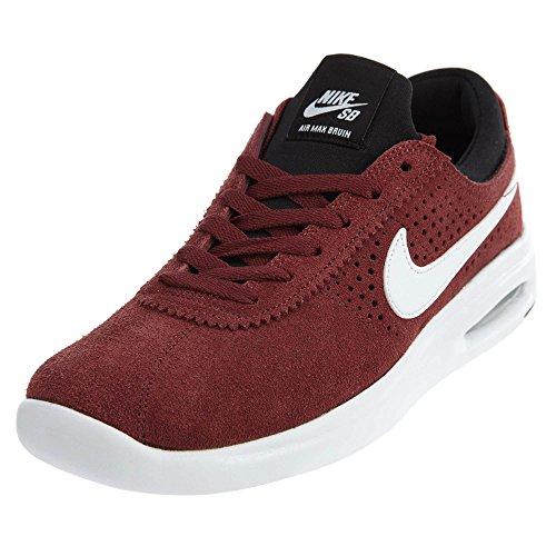 4f4a408d2b10 50%OFF Nike SB Air Max Bruin Vapor Men s Skateboarding Shoe ...