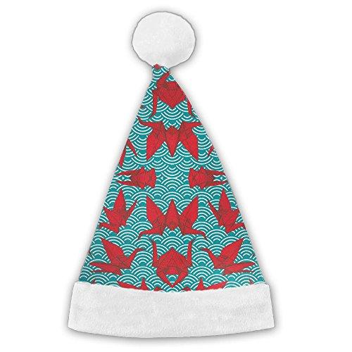 Origami Crane Led Light - 1