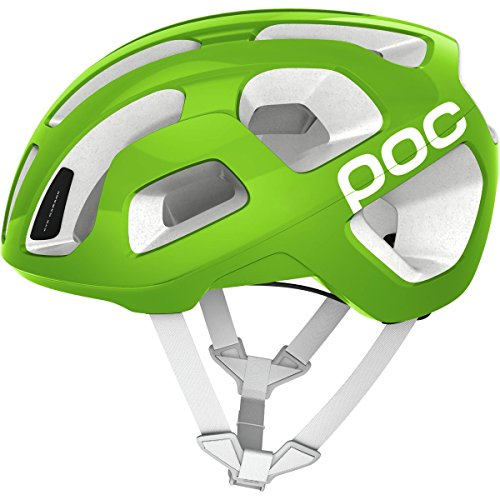 POC Octal (CPSC) womens