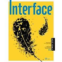 INTERFACE: (9 Academic) Vol 1.2