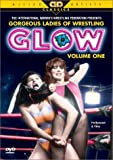 G.L.O.W. Vol. 1 by Allied Artists Entertainment