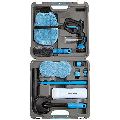 Complete Carwash Tool Gift Set (Tool For Car Wash compare prices)