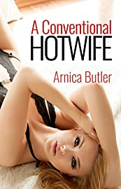 A Conventional Hotwife