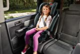 Graco SlimFit 3 in 1 Car Seat -Slim & Comfy Design