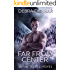 Far From Center: An Imp World Novel