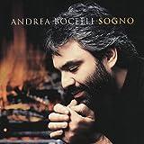Andrea Bocelli - I love Rossini