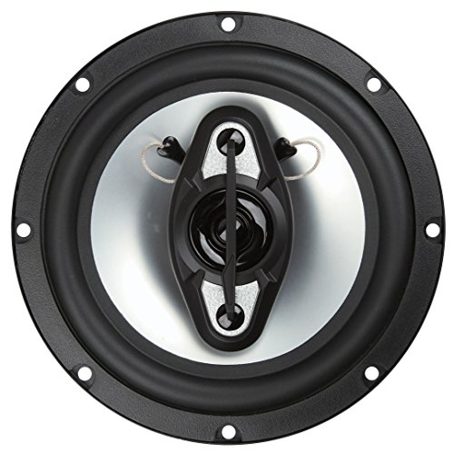 Buy car speakers under 50