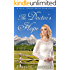 The Doctor's Hope: A Mail Order Bride Romance