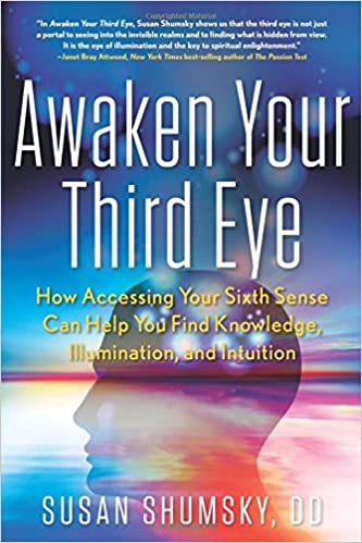 ;HOT; Awaken Your Third Eye: How Accessing Your Sixth Sense Can Help You Find Knowledge, Illumination, And Intuition. Nueva District Schwarz Society Trine cocina march power
