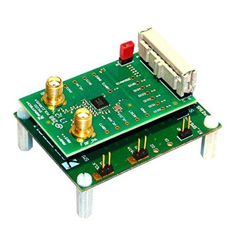RF Development Tools SX1232 868MHZ EVK