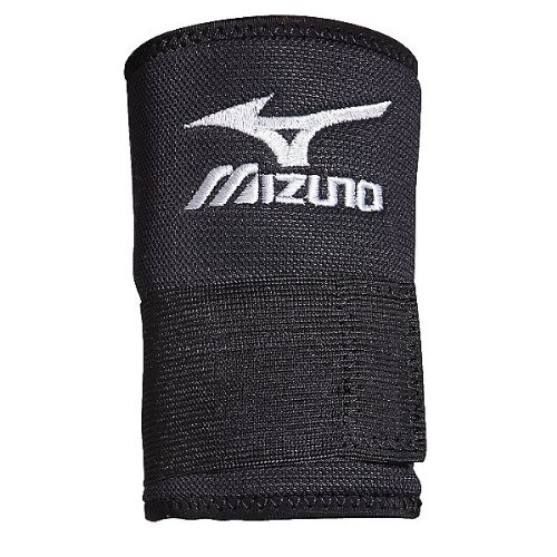 Mizuno 5 Inch Wristband - 2