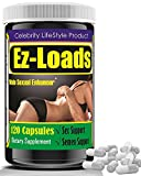 Male Sex Libido Energy Stamina Power Supplement│ Male enhancing Pill │Improved Performance│Testosterone Booster│ Lowest Price│Proudly Made in USA
