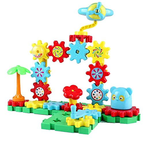 Game Counting 30 Puzzle Sets 3+yrs Toy Learning Journey Match It Fun Mild And Mellow